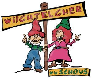 Wiichtelcher vu Schoos