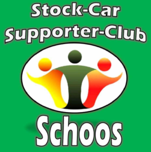 Stock-Car Supporter Club