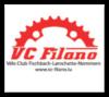 VC-Filano