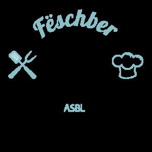 Fëschbecher Nopeschfest