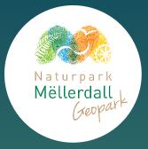 Natur- & Geopark Mëllerdall